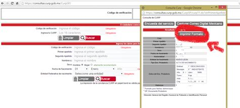codigo de verificacion de whatsapp youtube como obtener un codigo de verificacion para whatsapp no