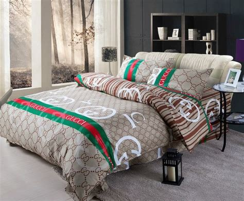 gucci bed comforter 200 best images about bedroom bling on pinterest chanel