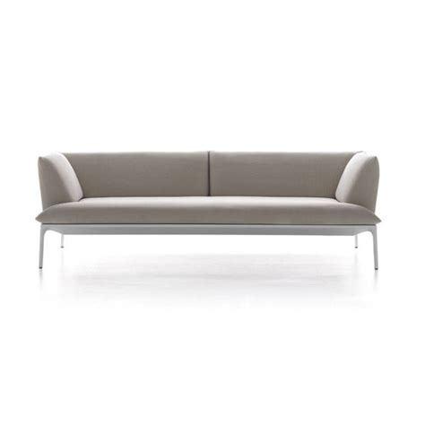 canap 233 yale angle droit design grenoble lyon annecy