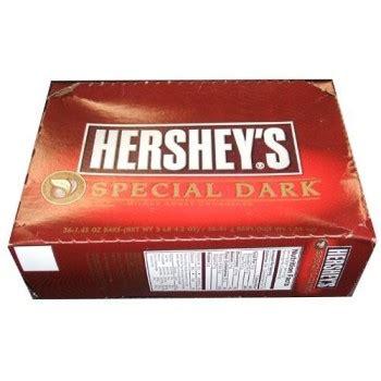Hersheys Cocoa Bubuk Cocoa Hershey Special apple company isn t delicious hershey