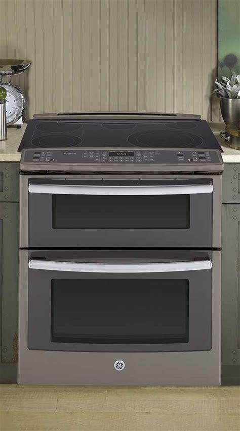 gorgeous smudge proof slate appliances ge appliances - Ge Slate Appliances