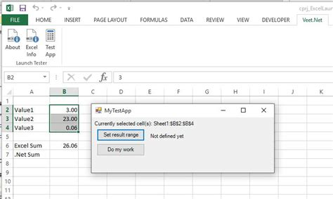 design excel application microsoft office interop excel application class