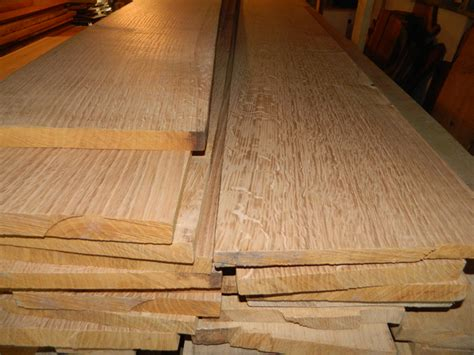 hardwood flooring for sale near me 28 images