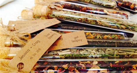 wedding favours on a budget uk 5 diy wedding ideas that won t your budget wedded