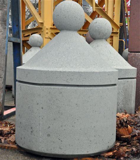 scheune kaufen baden württemberg betonpoller