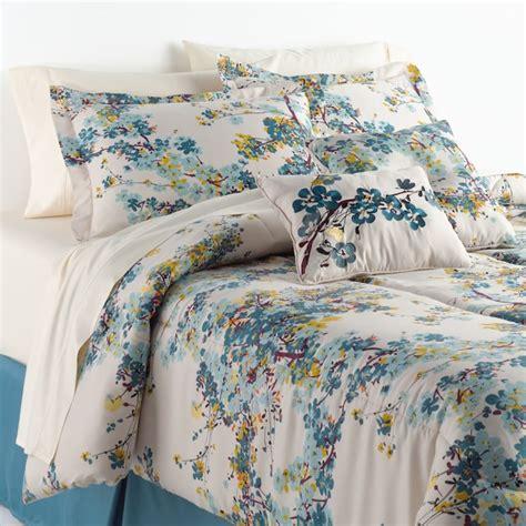 Comforter Kohls by Kohls Kohls Floral Comforter Set Questions