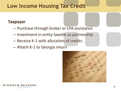 house buying programs low income house buying programs 28 images programs to help low income buy homes