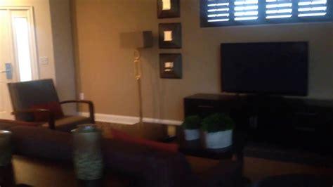 Summer Bay Resort Orlando Floor Plan by Summer Bay Resort Orlando Floor Plan 100 Summer Bay Resort