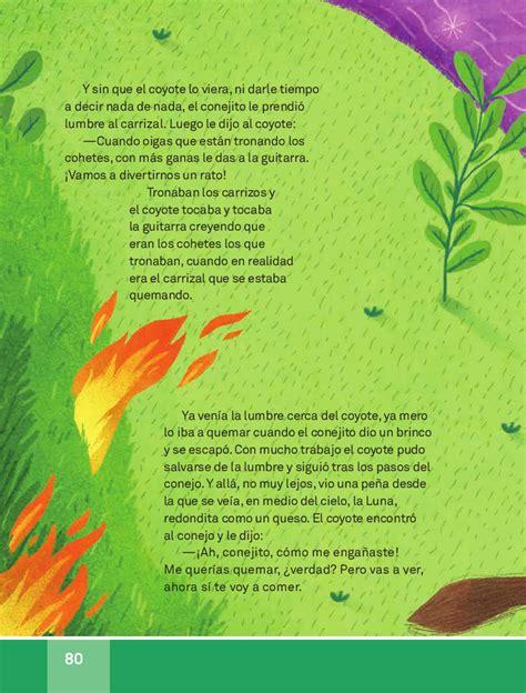 libro sep espaol 3ro primaria 2015 2016 libros de la sep 6 grado 2015 2016