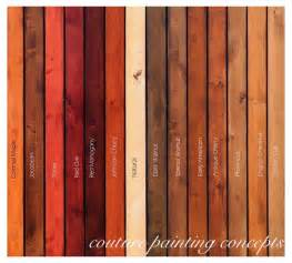 15 best ideas about jacobean stain on pinterest stain colors wood