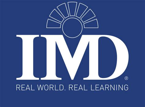Imd Lausanne Mba Ranking by Wrs News Switzerland Second In Competitiveness Imd Rank