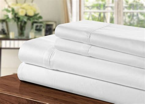 best egyptian cotton sheets best cotton sheets 100 best 17 best images about 100 cotton bedding sets on pinterest