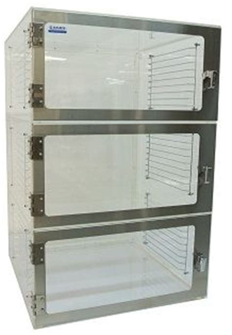 Airtight Storage Cabinet by 1000 Images About Global Lab Supply Clean Tech On