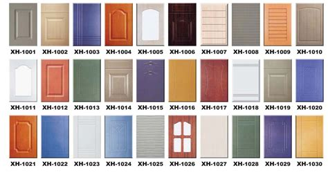 Kitchen Cabinet Door Colors Beautiful Kitchen Cabinet Door Paint Color Idea Home Design