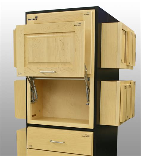 Cabinet Door Lift Systems Cabinet Door Vertical Lift System Cabinets Matttroy