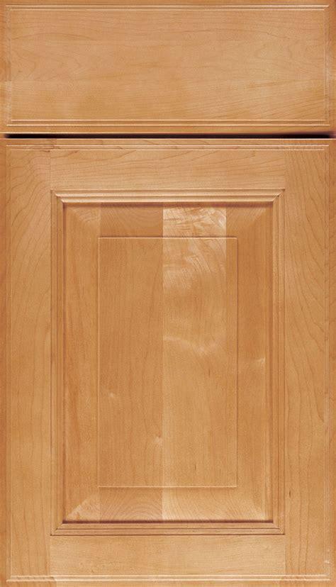 Eastland   Raised Panel Cabinet Doors   Aristokraft