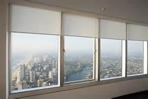 Indoor Blinds Roller Indoor Blinds Brisbane Rainbow Blinds
