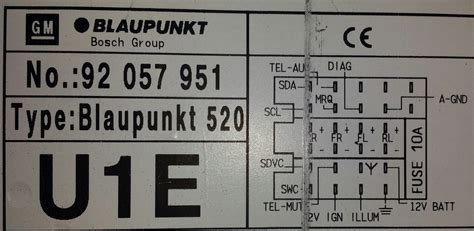 wiring diagram blaupunkt car stereo wiring diagram with