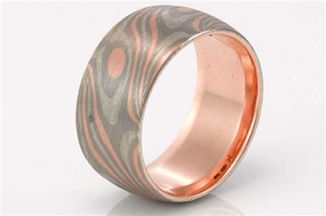 Wedding Rings Japan by New Cheap Wedding Rings Japanese Gold Wedding Rings
