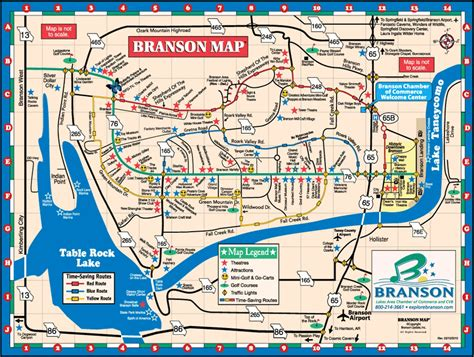 tattoo shops in branson mo map of branson mo local exploration