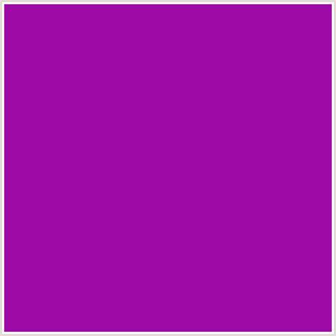 fuschia color hex 9e0aa6 hex color rgb 158 10 166 deep pink fuchsia