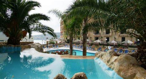 hotel porto azzurro malta porto azzurro aparthotel in malta my guide malta