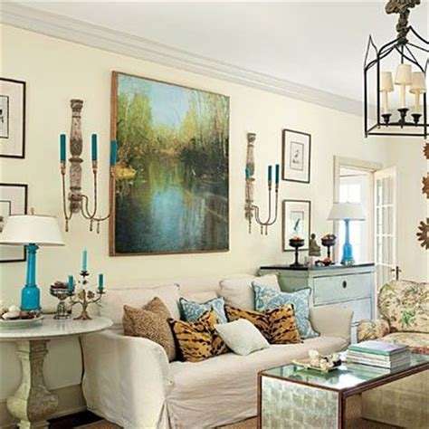 display living room decorating ideas display your collection to advantage 108 living room decorating ideas modern shabby chic