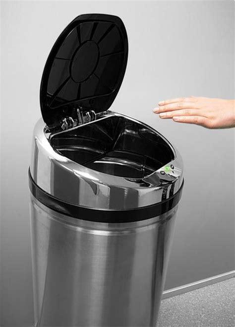 poubelle bureau fille poubelle de bureau mundu fr