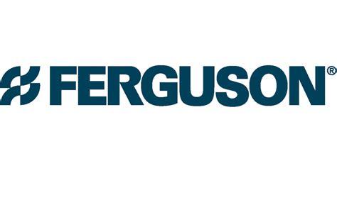 Ferguson Plumbing ferguson releases fiscal 2016 results 2016 09 29