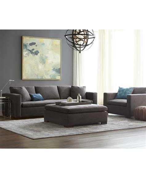 macy s living room furniture macy s living room furniture design home gallery