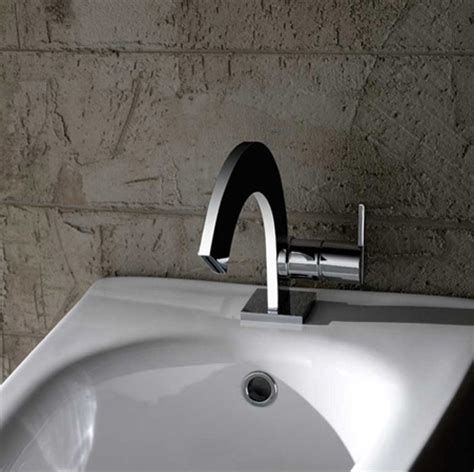 bandini bathroom faucet collection new naos two