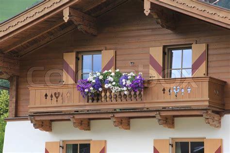 Pflanzen Auf Dem Balkon 3761 by Pflanzen Auf Dem Balkon Tomaten Auf Dem Balkon Pflanzen