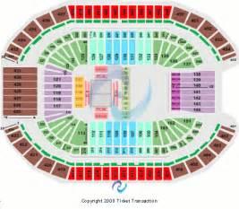 arizona cardinals stadium map of stadium concerts glendale az