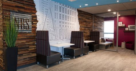 Nbs Commercial Interiors by Our Locations Nbs Commercial Interiors