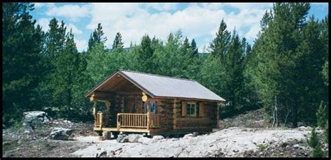 Montana Fishing Cabins For Sale by 1000 Images About Montana Mobile Cabins On