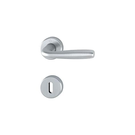 maniglie porte interne prezzi maniglie porte interne riparazione infissi forl cesena
