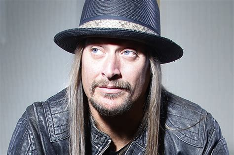 Kid Rock Proposes To New York Says He Would Convert To Judaism by 45 Dealers Who Became