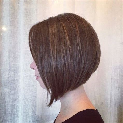 who do aline haircuts work for 1000 ideas about concave bob on pinterest bobs bob