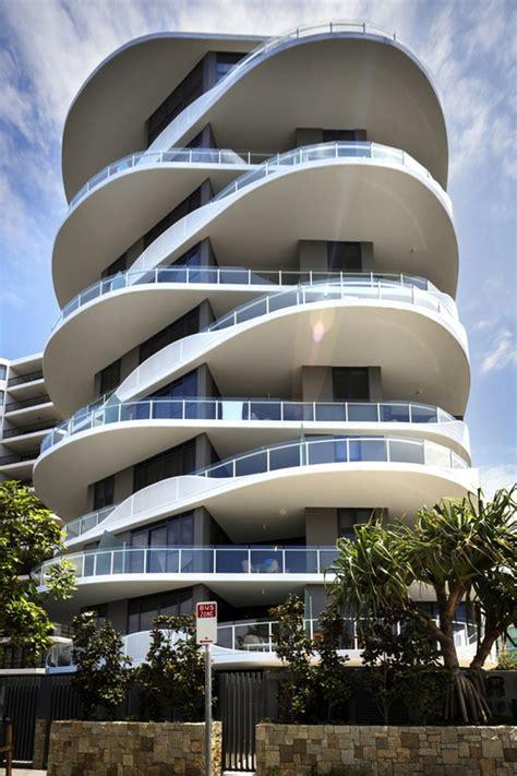 brisbane architecture news queensland buildings  architect