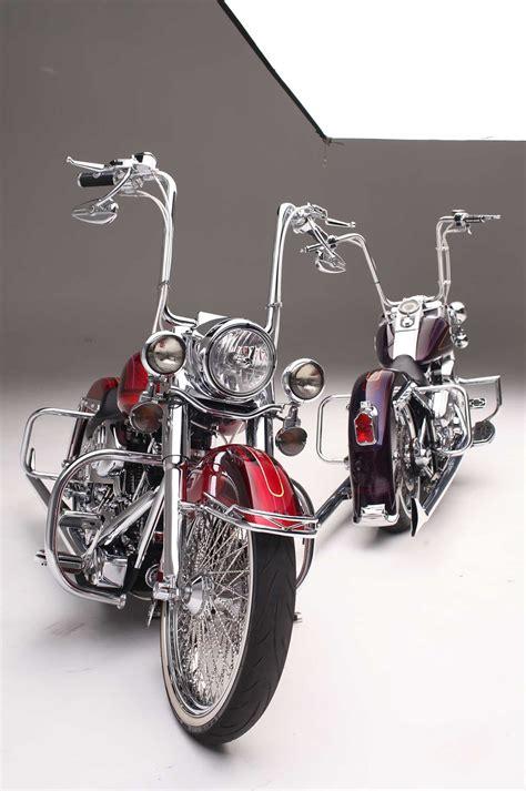 Motorrad Versicherung Harley Davidson by Die Besten 25 2008 Harley Davidson Ideen Auf Pinterest