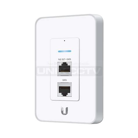 New Kextech Management Wireless Access Point 150mbps Kx Ap801 ubiquiti unifi ap in wall wi fi access point 2 4ghz 150mbps poe unix cctv