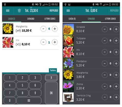 mobile bnl recensione pos mobile mobo il lettore di carte di bnl