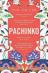 pachinko national book award finalist books national books awards 2017 finalists revealed for