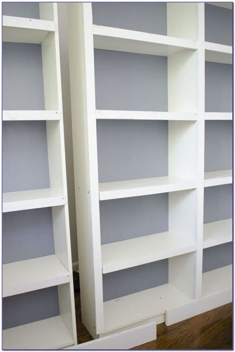 narrow bookcase ikea narrow bookcase ikea uk bookcase home design ideas