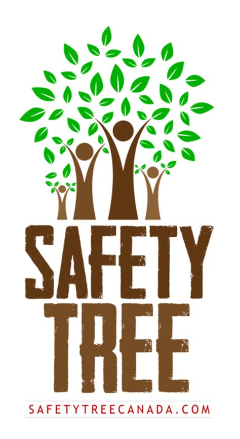 tree safety organization spotlight child home alone courses with