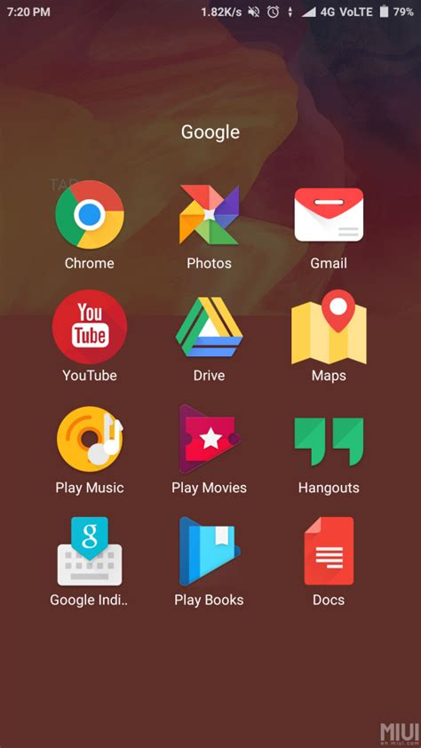 mi themes pack the resurrection remix theme themes mi community xiaomi