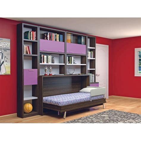 habitaciones juveniles camas abatibles camas abatibles horizontales camas dormitorios juveniles