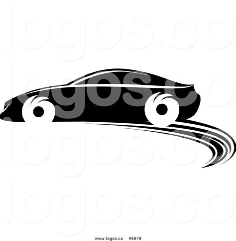car logo black and white black and white sports car clip pictures to pin on