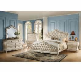 Dresser Sets For Bedroom Acme Furniture Bedroom Sets Acme Furniture Bedroom Sets Sofas Sets Dining Room Sets