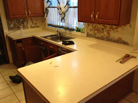 Granite Countertop Simulator by Before After City Granite Cleveland Oh 216 688 5154